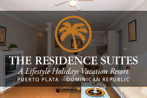 The Residential Suites
